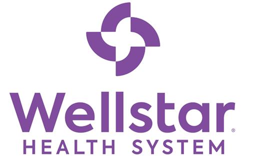 Wellstar Health System logo