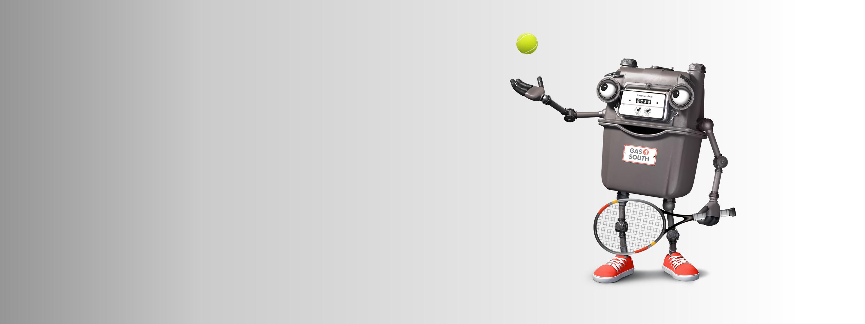 atlanta open tennis event