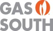 Gas South logo