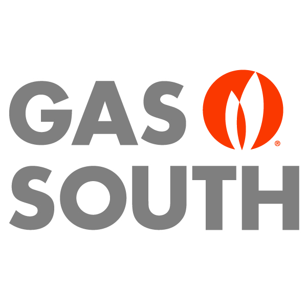 Gas South Business