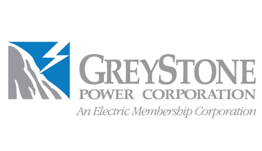 GreyStone Power Corporation Logo