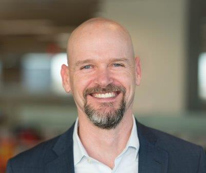 Jamie Tiernan - Chief Financial Officer